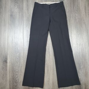 Theory Emery Tailor wool pant